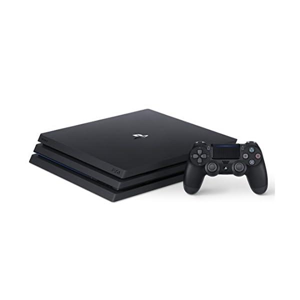 PlayStation 4 Pro ジェット・...の紹介画像4