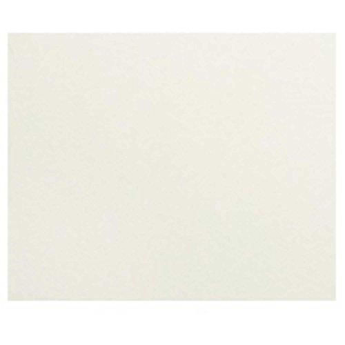 壁紙 92㎝×2.5m KH-209 アイボリー 奥行250×高さ92cm
