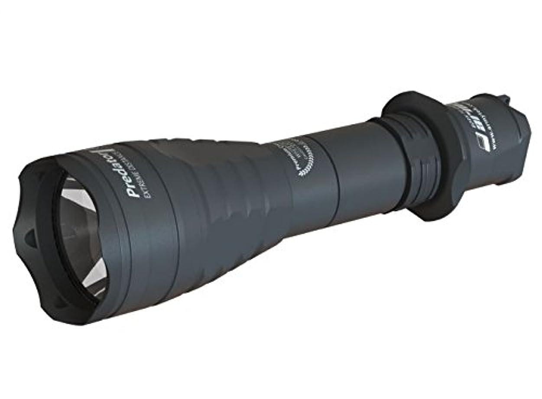 栄光の適応する適度にArmytek Predator Pro v3 XB-H 700 lm Flashlight by Armytek