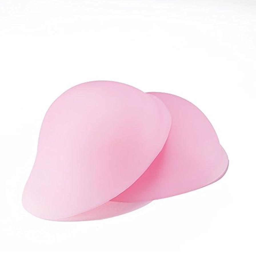 大事にする汚すくるくるアップルC (C, ピンク)