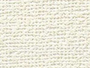 【サンプル】 SP-9918 壁紙(クロス) 糊なし サンゲツ 織物SP-9918