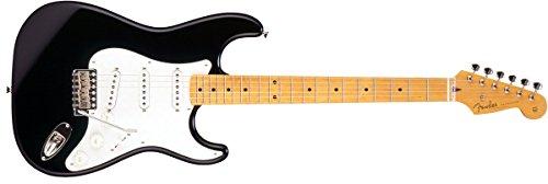Fender フェンダー エレキギター CLASSIC 50S STRAT BLK