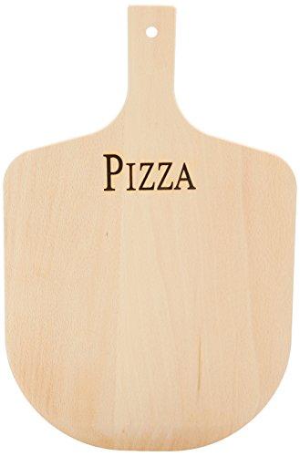 ナガオ 木製 ピザピール 大 日本製