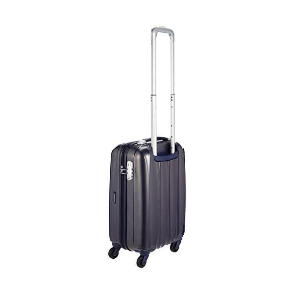 [アメリカンツーリスター] スーツケース Ar...の紹介画像2