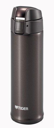 ステンレスミニボトル サハラマグ 0.3L MMP-S030