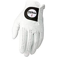 Titleist Men's Players Golf Glove