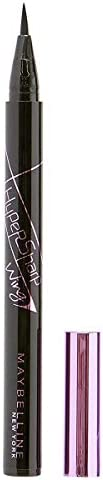 Maybelline HyperSharp Wing Liquid Eyeliner - Black,0.5g