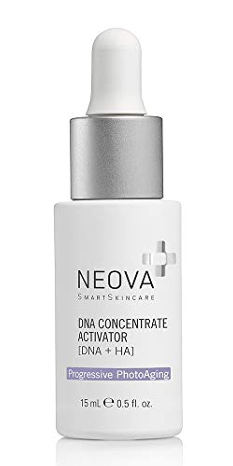 ネオバ Progressive PhotoAging - DNA Concentrate Activator 15ml/0.5oz並行輸入品