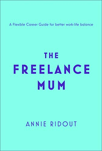 The freelance mum amazon image