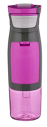 AVEX Kangaroo Autoseal Hydration Bottl...
