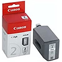 ( お徳用 3セット)【純正品】 Canon キャノン インクカートリッジ/トナーカートリッジ 【PGI-2 クリア】 ×3セット