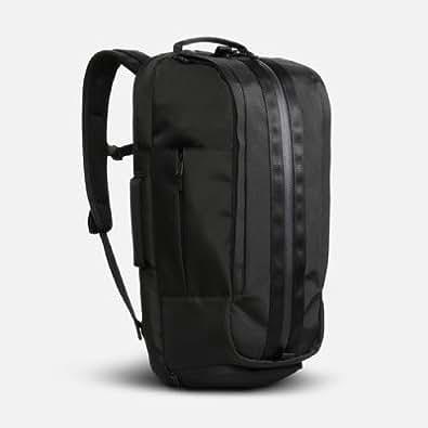 (F/Black) (アー) Aer リュックサック デイパック ダッフルパック DUFFEL PACK 鞄 かばん カバン AER001
