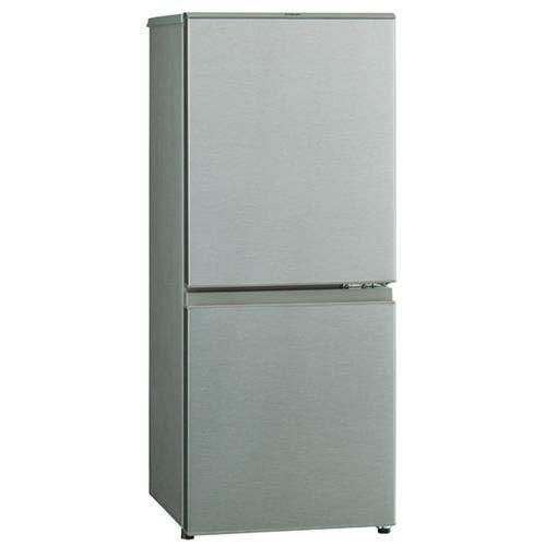 AQUA 2ドア冷蔵庫 B07KY61XPX 1枚目