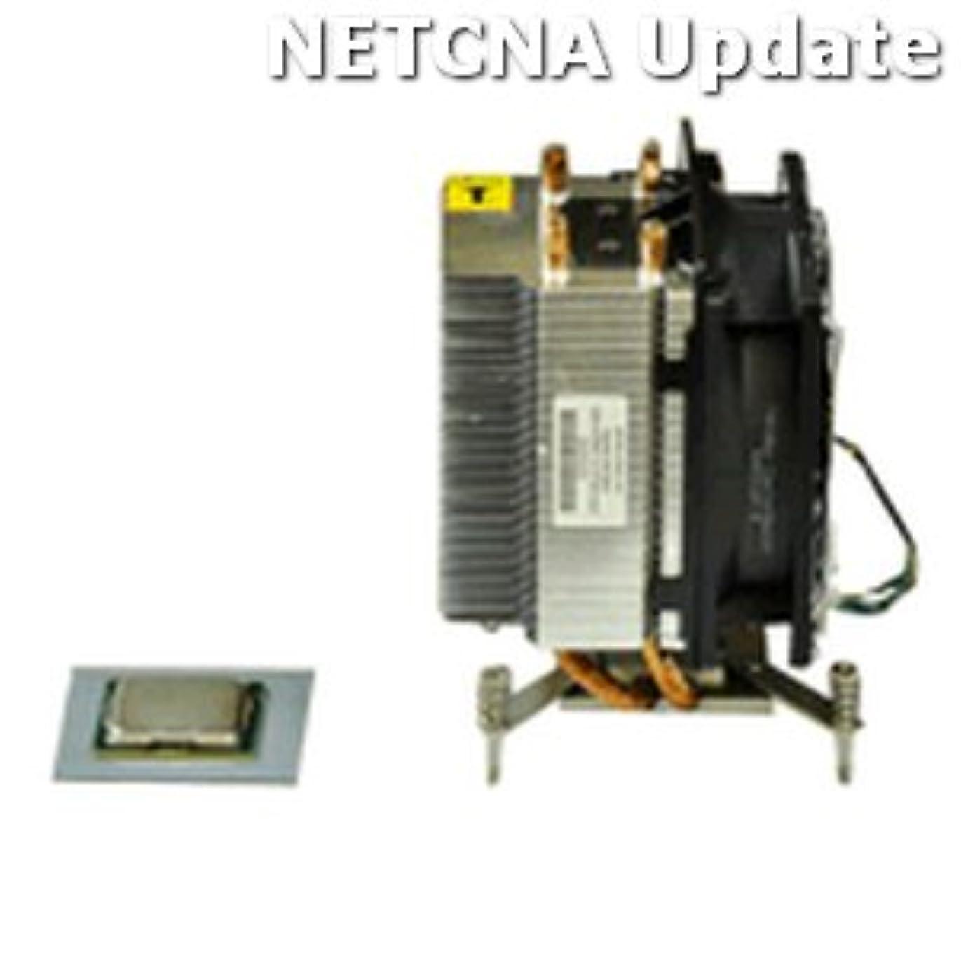 田舎者湾スリラー643290-b21 HP Xeon i3 – 2120 3.30 GHz ml110 g7互換製品by NETCNA