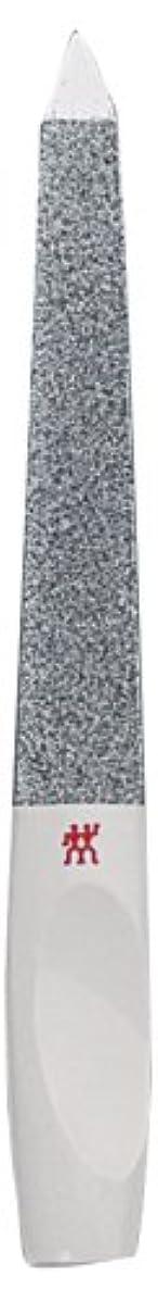 サイドボードオートマトンふつうZwilling ネイルファイル 90mm 88302-091