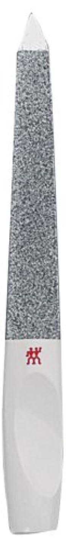 器用おそらくのためにZwilling ネイルファイル 90mm 88302-091