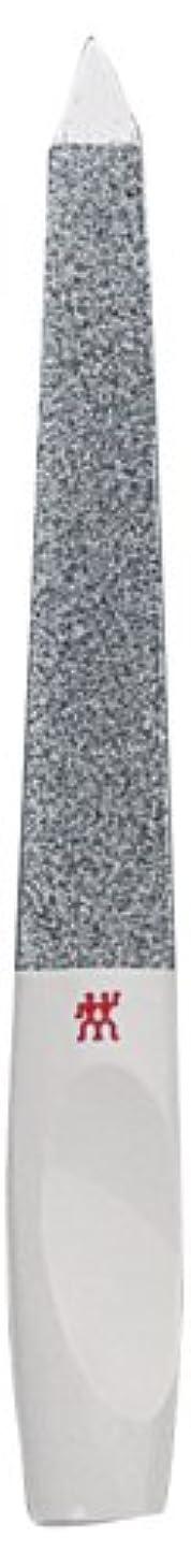 長々と暖炉国民投票Zwilling ネイルファイル 90mm 88302-091