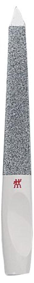 借りるニュージーランド家禽Zwilling ネイルファイル 90mm 88302-091