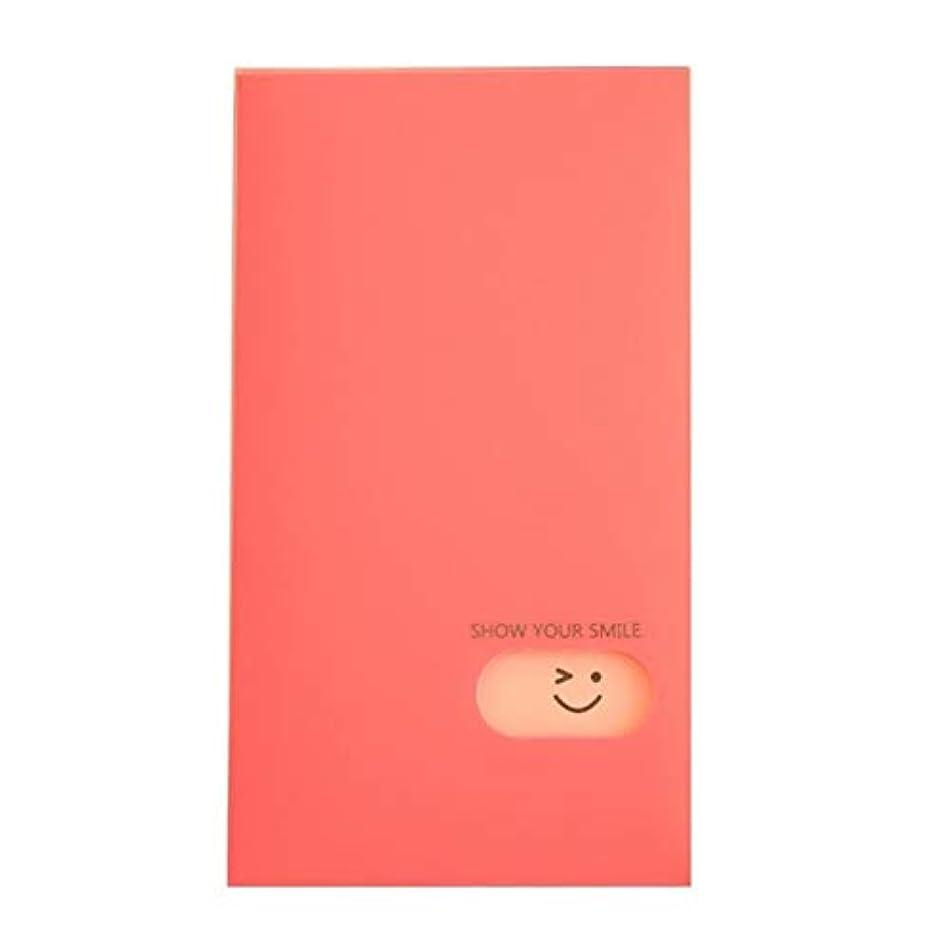 羊飼い貨物パラシュート写真集 フォトアルバムポータブル120枚のポケットカードアルバムロモカードPhotocard名前のカードIDホルダー フォトアルバム 装飾的な6x4写真の思い出の写真アルバム500ポケットディズニー旅行スクラップ (Color : Red)