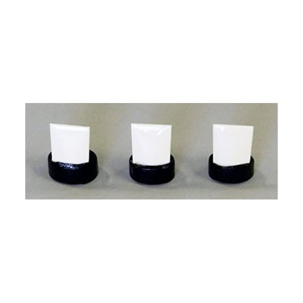 ゼンオン 筝爪 教育用 KT-11の紹介画像5
