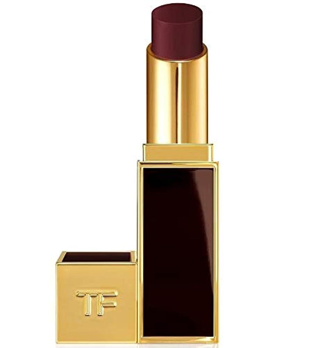 等しい出くわす雑種トム フォード Lip Color Satin Matte - # 09 Baby Boy 3.3g/0.11oz並行輸入品