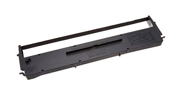3//16 Male JIC x 3//16 Male JIC Brennan Industries 2700-03-03-SS Stainless Steel Bulkhead Straight Adapter 3//8-24 SAE x 3//8-24 SAE Thread