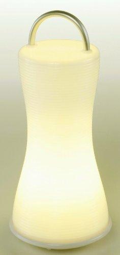 高輝度LEDハンディランタン MCP-LW