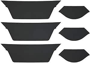 レンズフード 反射防止 キット CANON EW-73D 用