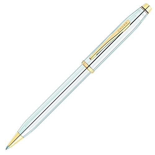 クロス ボールペン 油性 センチュリー2 3302WG メダリスト 正規輸入品