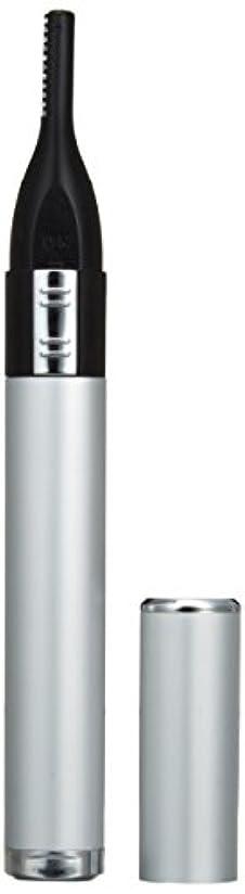 トリクルカップル分類ロゼンスター 耳毛カッター ET-900N