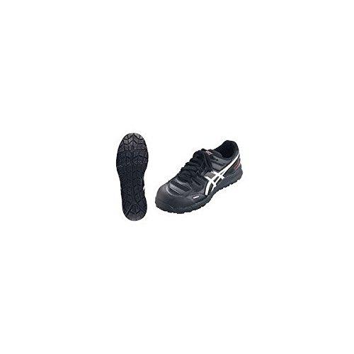 [アシックスワーキング] 安全靴 作業靴 ウィンジョブCP1...