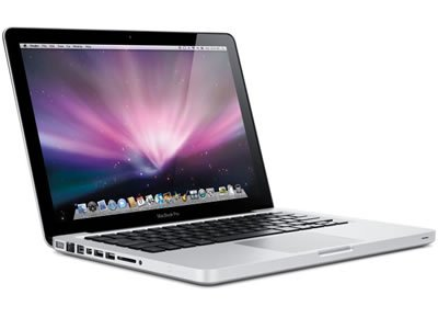 Apple MacBook Pro 2.26GHz 13.3インチ MB990J/A