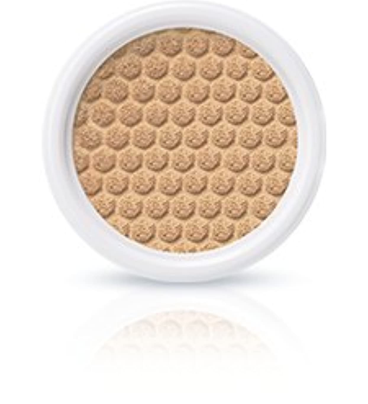 [2017 All New] IOPE Air Cushion * Natural * [Refill] 15g/アイオペ エア クッション * ナチュラル * [リフィル] 15g (#23 Beige) [並行輸入品]