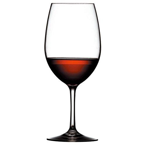 茶谷産業 トライタン ワイングラス L 610㏄ 20270A02