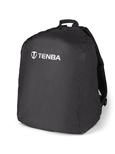 テンバ TENBA カメラリュック SHOOTOUT BACKPACK 32L ブラック 632-431