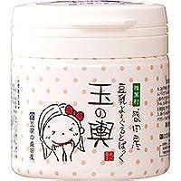 豆腐の 盛田屋 豆乳よーぐるとぱっく 玉の輿 150g