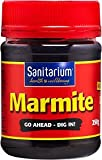 マーマイト スプレッド(250g) 賞味期限 2018-10 Marmite Vitamin B12 Added Vitamin B Spread 250g Oct. 2018