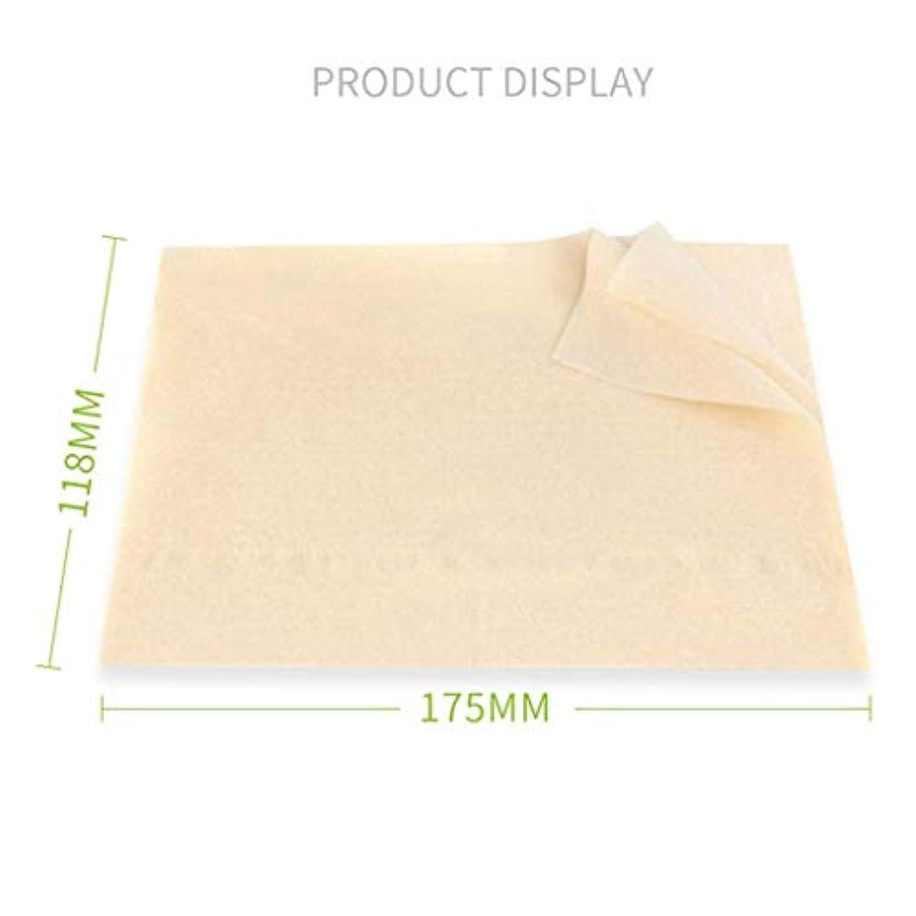 ズーム前提条件メタルラインペーパータオル40パック、家庭用ラップ、ナプキン、家庭用ティッシュペーパー、無添加、刺激なし、1シートあたり3/4レイヤー
