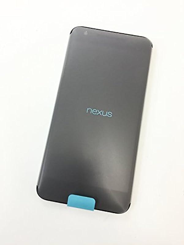 ジャーナルこっそり軽量LG電子 docomo Nexus 5X LG-H791 32GB CARBON