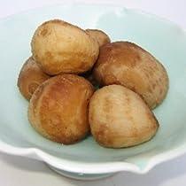 福井県ふるさとの味 福井県の佃煮 里芋の煮っ転がし 150g入り×5