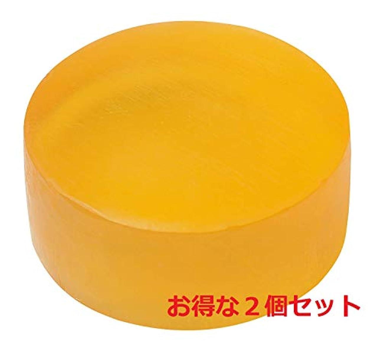 シード蓋セクションプラスリストア クレンジングソープ 熟成 洗顔石鹸 メイク落とし 2個セット