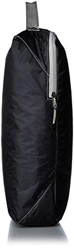[イーグルクリーク] パックイットスペクター キューブセット   10.5L 36cm 0.1kg 11862096 EagleCreek