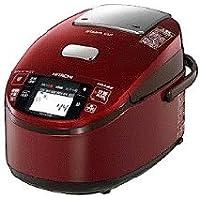 日立 海外向け 1.0L 圧力IH炊飯器 RZ-KV100Y (220-230V地域専用)