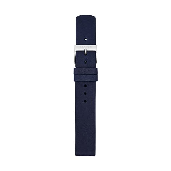 [スカーゲン]SKAGEN 腕時計用替えバンド ...の商品画像