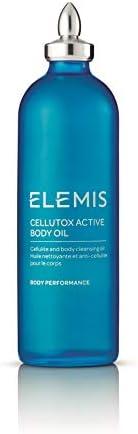 Elemis Cellutox Active Body Oil, 100 ml