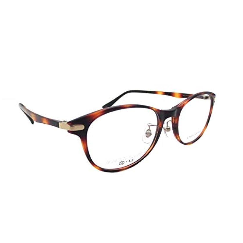 LAGUNAMOON(ラグナムーン)LM5031 2(50)ブルーライトカット?UVカット老眼鏡 シニアグラス (UV400)