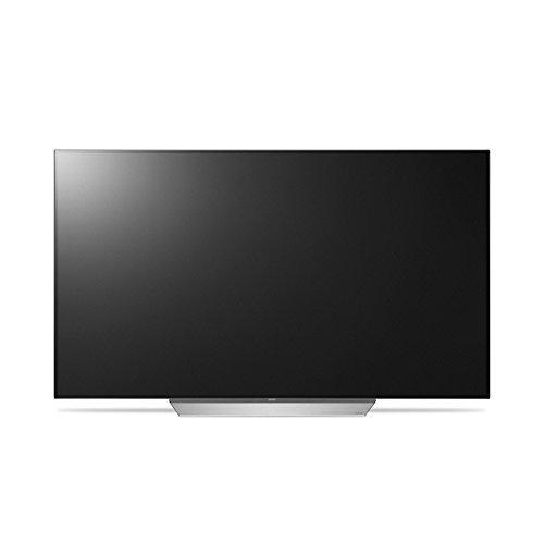 LG 55V型 有機EL テレビ OLED C7シリーズ OLED55C7P 4K対応 HDR対応 有機ELパネル Wi-Fi内蔵