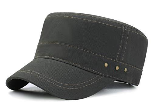 3227af4a70518 [Lovechic] ワークキャップ メンズ レディース 帽子 おしゃれ 無地 春 夏 秋 冬 かっこいい帽子