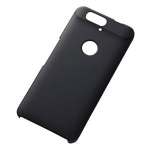 レイ・アウト Google Nexus 6P ...の関連商品3