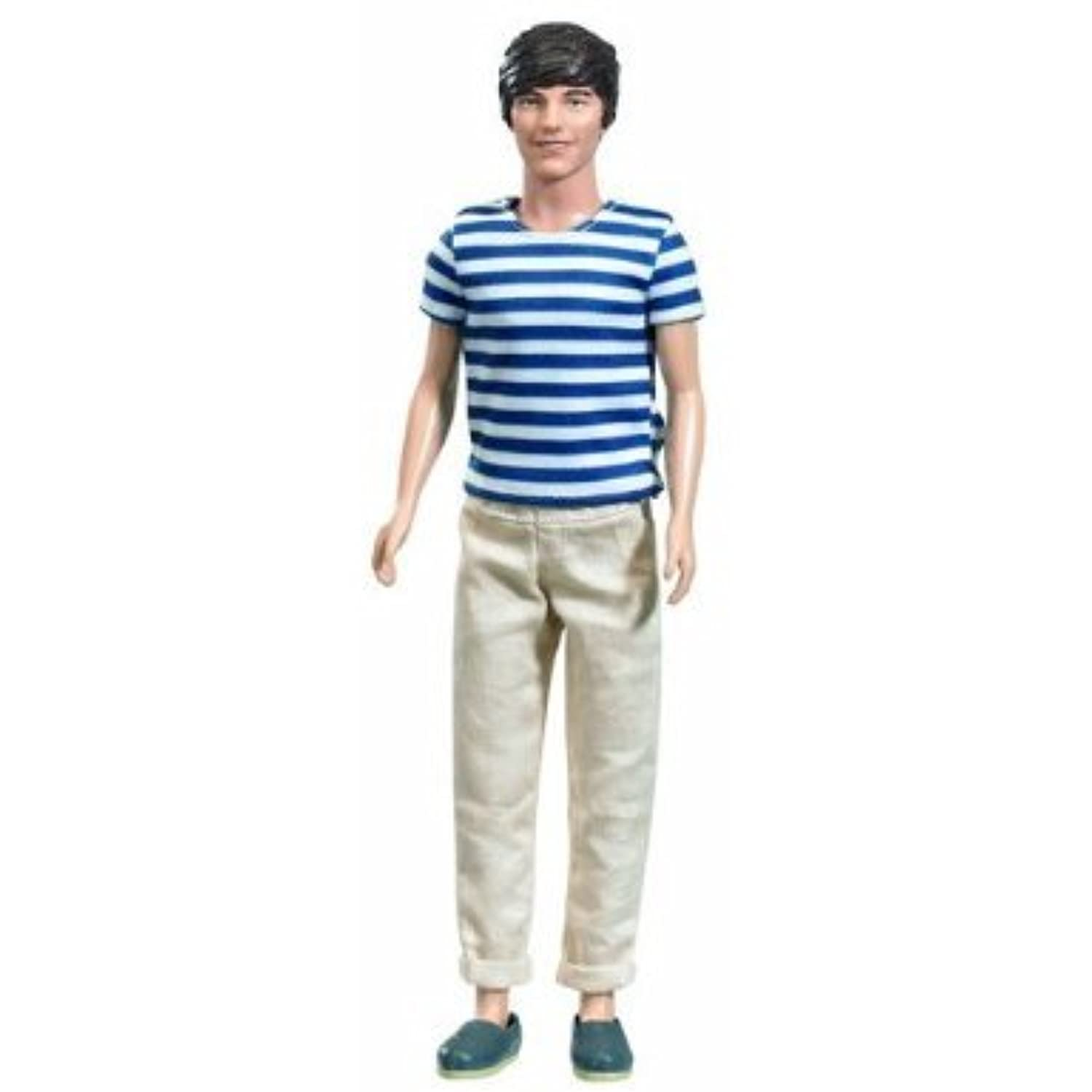 1dコレクター人形 – Louis Cute Gift for Everyone Fast Shipping